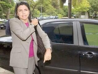 Advogados vão pedir impeachment de Roseana Sarney