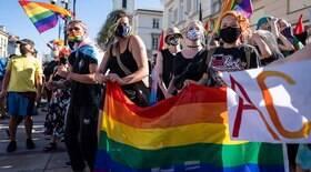 Direitos: Polônia e Hungria endurecem leis