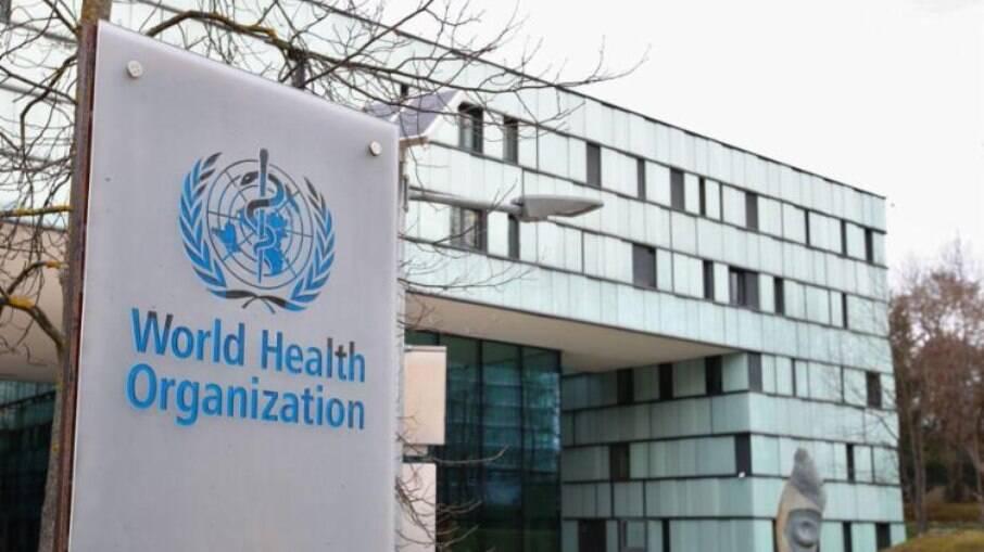 OMS estuda reformas para melhorar resposta a surtos de doenças como a Covid-19