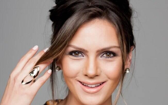 Camila Galetti