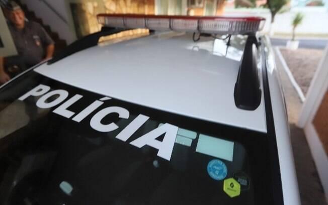 Casos de estupro aumentam 43,7% em maio em Campinas, aponta SSP