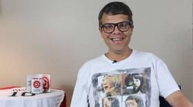 Morre o jornalista Marcelo Tieppo