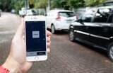 Justiça altera decisão e nega vínculo empregatício entre Uber e motorista