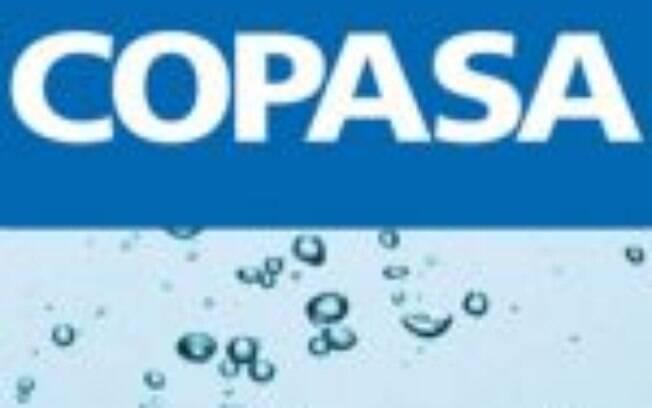 Copasa (CSMG3) e Hermes Pardini (PARD3) anunciam pagamento de JCP