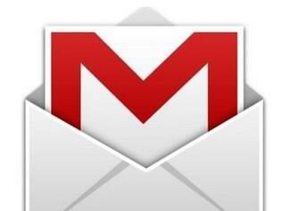 Contas do Gmail podem ter sido invadidas