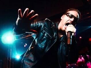 U2 não apresentava disco inédito desde 2009, quando lançou