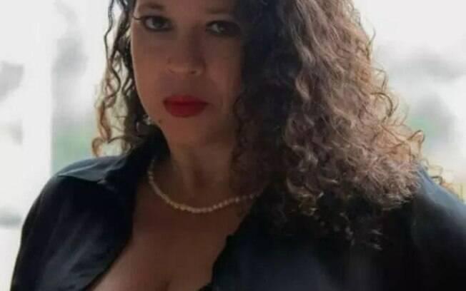Maria Tuca Santiago, administradora de página contra Bolsonaro, foi agredida por homens armados no Rio de Janeiro