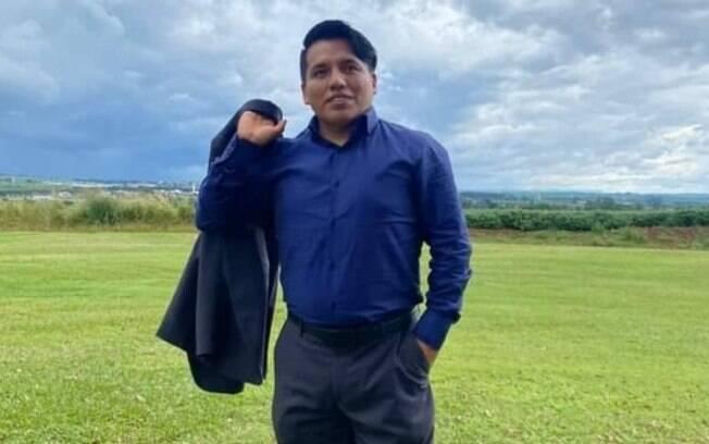 Estudante do Unasp, em Engenheiro Coelho, morre de covid-19