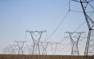 Privatização da Eletrobras não prevê 'ação de ouro', diz ministro; entenda