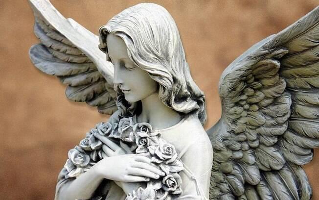 Saiba como receber bênçãos do anjo da guarda do seu signo