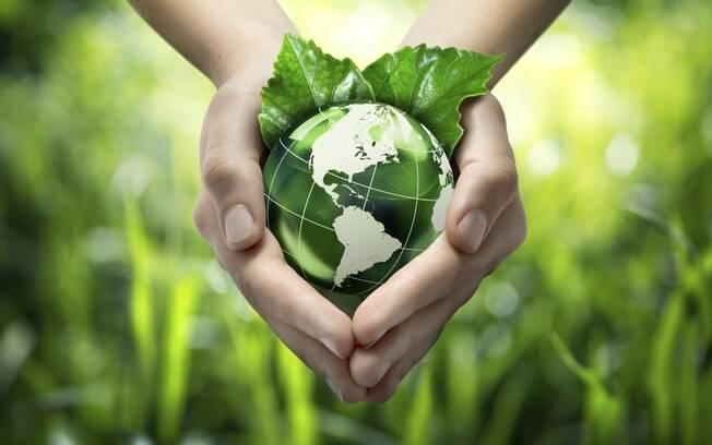.O Banco do Brasil foi considerado a oitava companhia mais sustentável do mundo