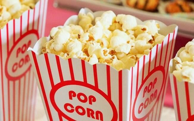 Cinemas: estreias dessa quinta-feira (9)