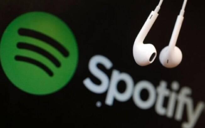Spotify paga 80% de sua receita a gravadoras e artistas não conseguiu lucro