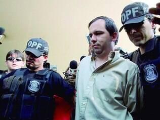 Caso único. A Máfia do Sanguessuga, que teve Luiz Antônio Vedoin como pivô, prejudicou deputados