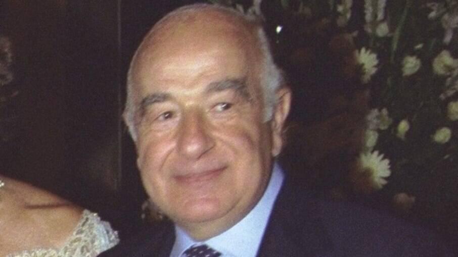 Disputa por herança de US$ 15 bi de Joseph Safra pode estar perto do fim