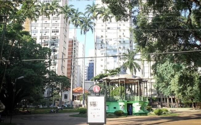 Campinas publica decreto que veta consumo de bebida alcoólica em locais públicos
