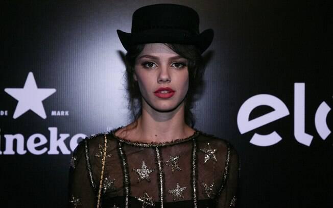 Laura Neiva