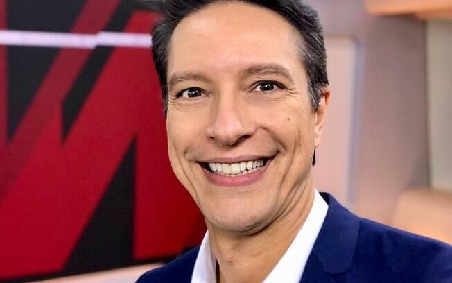 Com o surgimento da CNN Brasil, jornalistas que deixaram  a Globo se encontram à disposição da nova emissora