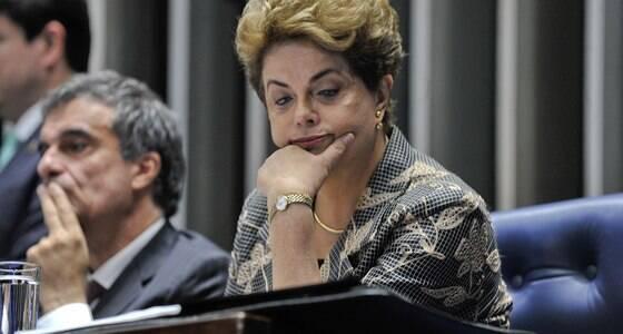 A língua portuguesa e o Brasil se livram da ditadura petista