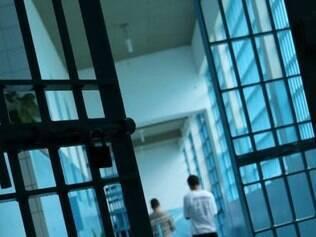 Em Minas, são quase 60 mil presos para um terço desta capacidade nas prisões