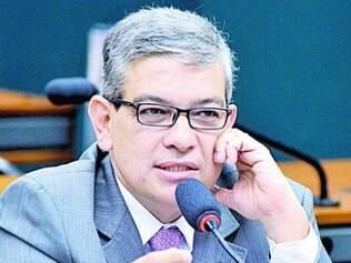 Pestana rebateu declarações de Pimentel