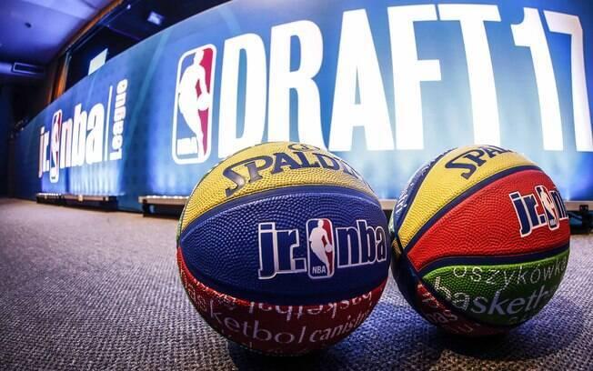 Liga escolar será disputada nos moldes da NBA com 30 equipes de São Paulo