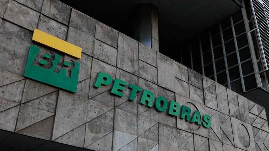 O técnico informou que os países produtores de petróleo vêm aumentando a produção de derivados