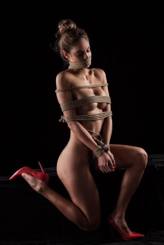 Fotos de Modelos - Lays Orsini 28 - por Beto Fernandes