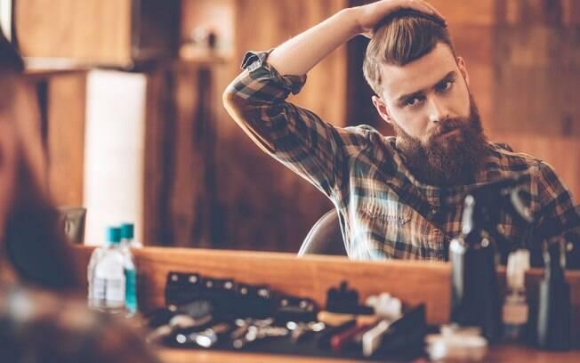 Produtos de beleza masculinos também terão desconto na Black Friday 2018