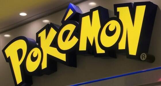 O que você faria para pegar um Pokémon?