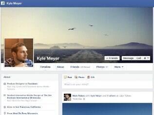 Bloqueio tenta reduzir uso de perfis para envio de spam por meio da rede social, diz Facebook
