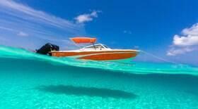 Anguilla dá desconto de R$ 1,5 mil para turistas vacinados