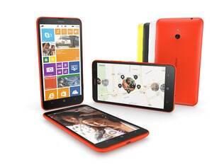 Com os dois novos lançamentos, o Windows Phone chega a 10 aparelhos no mercado brasileiro