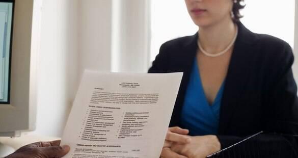 Número de desempregados na América Latina e Caribe pode chegar a 26 mi