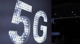 Decretos do governo abrem caminho para leilão do 5G