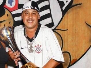 Fábio DuMemo, morto na chacina de sábado