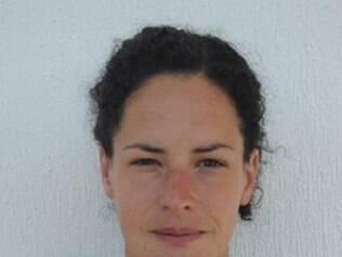 Desde 2011, Inge defendia a seleção brasileira no hóquei sobre a grama