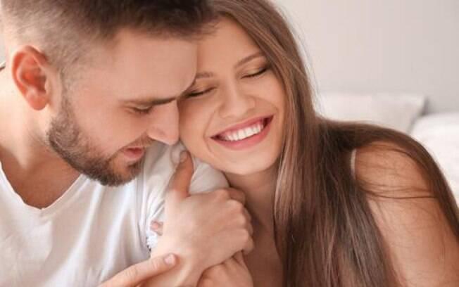 2021: um ano astrologicamente mais favorável ao amor!