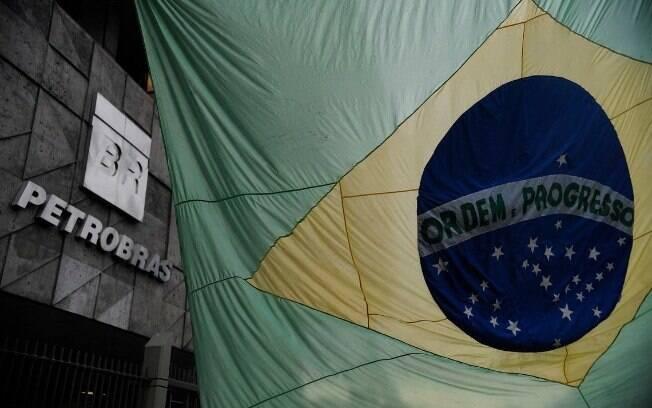 Um dos maiores desafios de Castello Branco será lidar com as críticas à política de preços adotada pela Petrobras