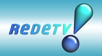 Agência processa RedeTV! por usar conteúdo sem pagar