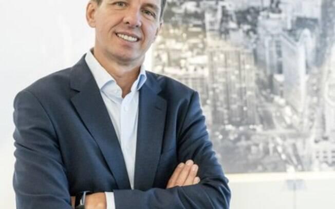 Presidente da BioNTech, Helmut Jeggle, ingressa na diretoria da IQM Quantum Computers