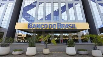 Veja livros e apostilas para o concurso do Banco do Brasil