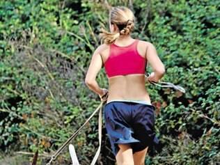 Para especialistas, atividade física regular ajuda a proteger o cérebro