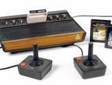 Relembre alguns videogames antigos da sua infância