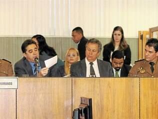 Audiência foi realizada na quarta-feira (16), na Assembleia Legislativa de Minas Gerais
