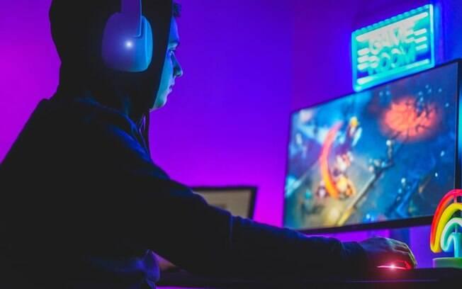 Twitch bate recorde de audiência no primeiro semestre de 2021