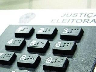 Justiça Eleitoral fornece todos os dados sobre os gastos com a eleição