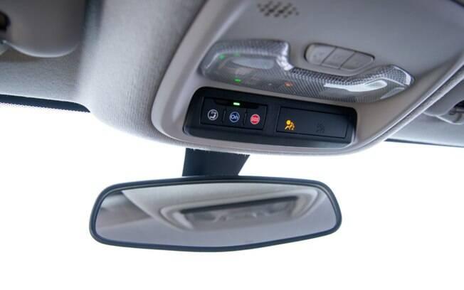 Novo Chevrolet Onix Sedan. Foto: Divulgação