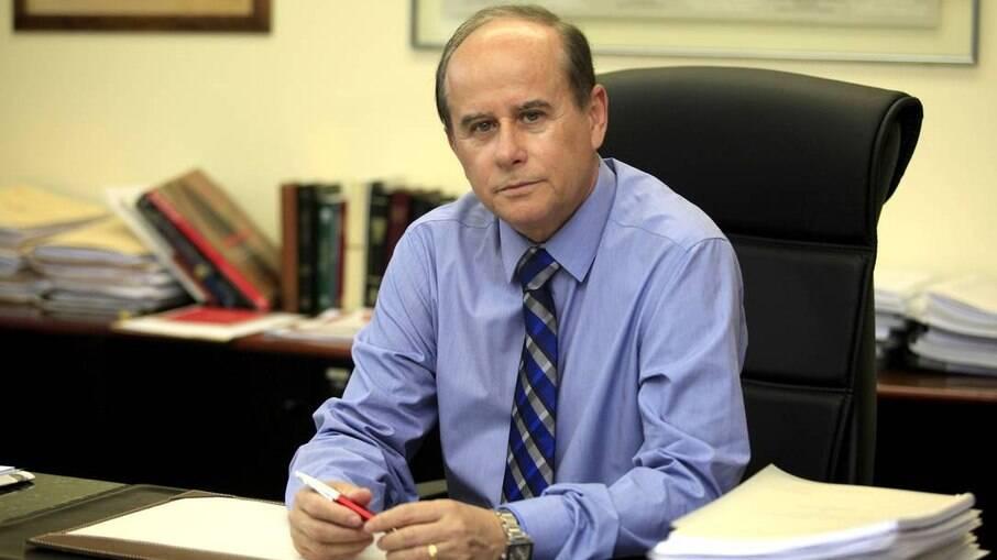 Benedito Guimarães Aguiar Neto foi demitido do cargo de presidente da Capes