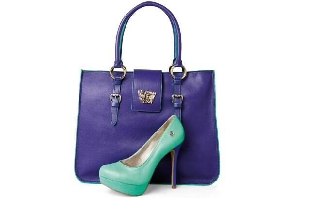 Bolsa De Mão Morena Rosa : As bolsas do ver?o dicas de moda ig